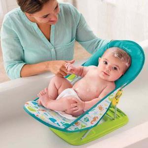 Asiento Silla Para Bebe Silla Para Bañar Bebes Reclinable