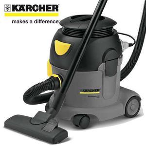 Aspiradora Industrial Karcher T10/1 + Envio Gratis