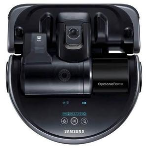 Aspiradora Samsung Powerbot R9000 Nueva Y Auténtica