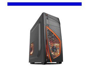 Cpu Gamer 4k Nueva Era Intel Skylake I3 7100 Ram 8gb 1tb