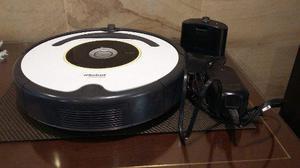 I Robot Aspiradora Robot Roomba 620