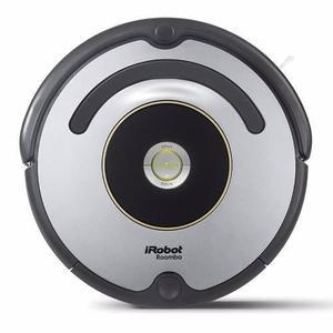 Irobot Roomba 622 Aspiradora Inteligente C Kit Repuestos