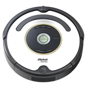 Irobot Roomba 665 Robot Aspiradora Limpieza Y Automática