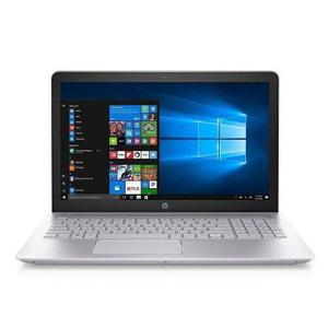 Laptop Hp Pavilion 15-core I5 8250u - 8 Gb Ram - 1 Tb Hhd