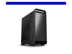 Nuevo Cpu Pc A4 3800 1.33ghz X 4 Amd Quad Core 4gb 500gb Ati