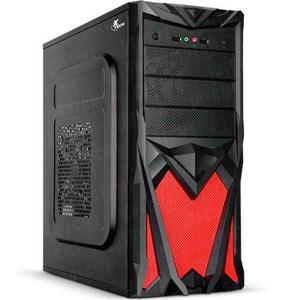 Pc Gamer Amd Quad Core 8gb 1tb Video Radeon Hd 8280