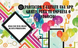 Servicios de Marketing para empresas y Comercios