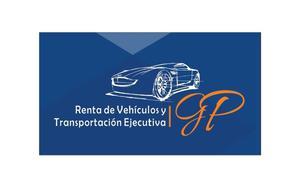 renta de autos y camionetas GP