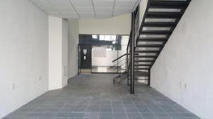 Oficina en Renta en Edificio Tec 100 sobre Av. Tecnologico