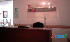 Oficinas en Alquiler, Tlalnepantla de Baz