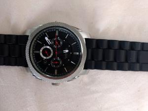 Reloj Fossil Caballero FS