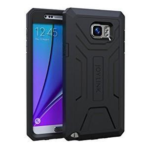 Samsung Galaxy Note 5 Casos, Teléfono Celular Joylink Spor