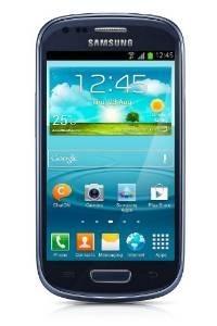 Samsung Galaxy S3 Mini Gt-i Teléfono Móvil Abierto,