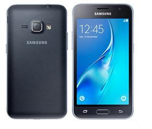 Telefono Celular Samsung J120m Galaxy J1 Lte