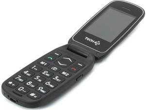 Teléfono Celular Básico Para Personas De La Vieja Escuela