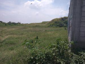 Terreno en Lomas del Pedregal 2aSec. 10x20=200m2