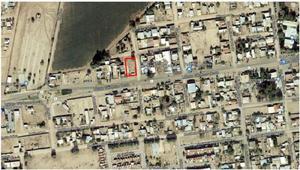 Terreno en venta en Mexicali, Baja California Norte
