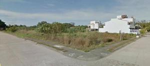 Terrenos en venta en Fluvial Vallarta, Puerto Vallarta