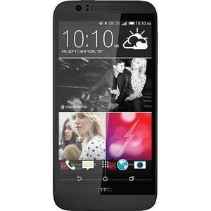 Virgin Mobile - Htc Desire g Teléfono Celular Sin