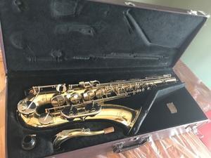 Yamaha yts 23 sax tenor