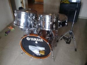 bateria yamaha