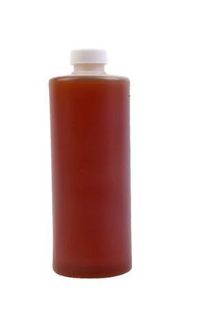 Aceite Para Montura Manitas Para Caballo 1/2 Litro