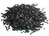 Carbón Activado 1kg Quita El Mal Olor Del Agua En El