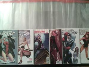 Comics Editorial Televisa Bolsas En Paquete Para Su Cuidado