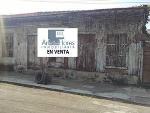 EXCLUSIVO TERRENO MUY BIEN UBICADO CERCA DEL CLUB DE YATES