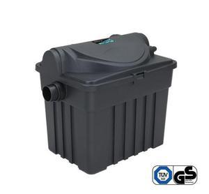 Filtro Para Estanque Boyu Yt-6000