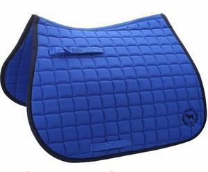 Mantilla Para Caballo Horze Spirit Azul Lapis Lazuli