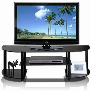Mueble Para Tv Centro De Entretenimiento *.*