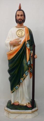 San Judas Tadeo 108 Cm