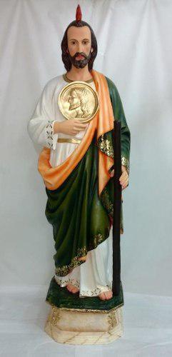 San Judas Tadeo 175 Cm