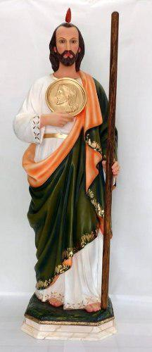 San Judas Tadeo De 160 Cm
