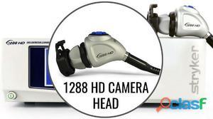 Stryker 1288HD Sistema de endoscopia digital