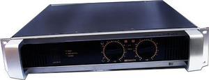 Amplificador 900w C Yamaha Para Bafles Subwoofers Y Bocinas
