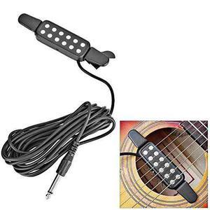 Amplificador Acústico Del Transductor Del Audio De La Recol