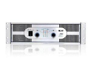 Amplificador Back-stage De Potencia 3000w, Pro-30 Promoción