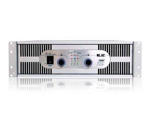 Amplificador Back-stage De Potencia Pro 40 Promoción