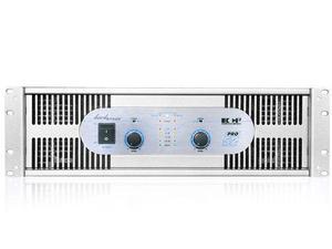 Amplificador Backstage De Potencia 5000w Pro-52 Promoción