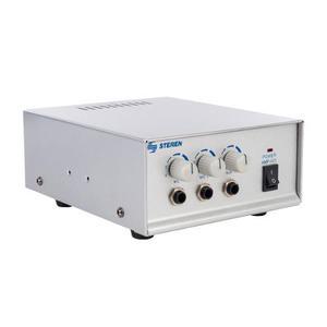 Amplificador De Audio, 30 Watts | Amp-020