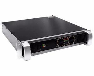 Amplificador De Audio Profesiona Circuiteria C.yamaha 1700w
