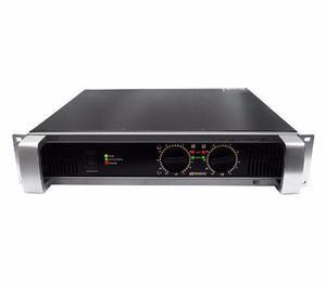 Amplificador De Audio Profesional Circuiteria C Yamaha 2100w