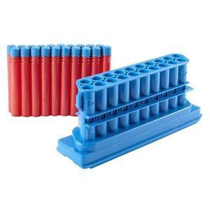 Boomco Clip Y Dardos Mattel Cjg62