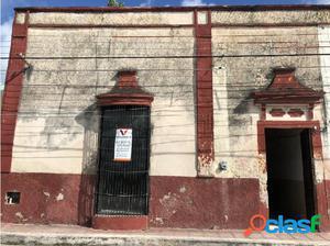 Casa Colonial C41