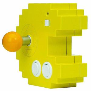 Consola De Video Juego Pac-man