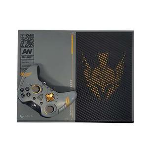 Consola De Videojuego Microsoft Xbox One