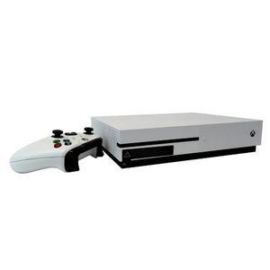 Consola De Videojuego Microsoft Xbox One S
