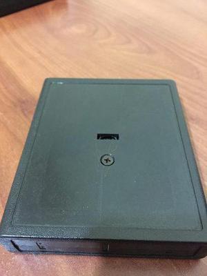 Maze Craze De Atari 2600 Juego De Consola Retro Videojuego